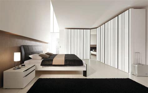 lambermont chambre chambre immense design photo 8 10 c 39 est superbe non