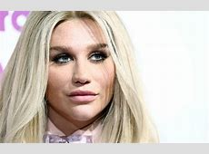 Kesha talks the danger of giving online trolls 'too much