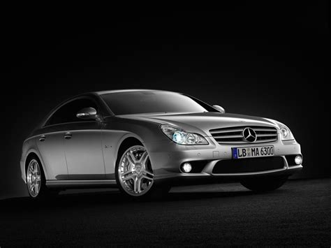 top  mercedes models  wow style