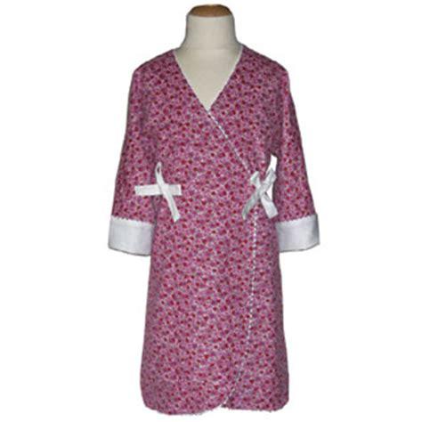 tuto robe de chambre tuto couture robe de chambre