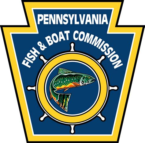 Pa Fish And Boat Commission Water Rescue pfbc opportunities us boat ed