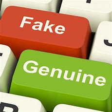 The Chinese Counterfeiting Industry  Consequences For