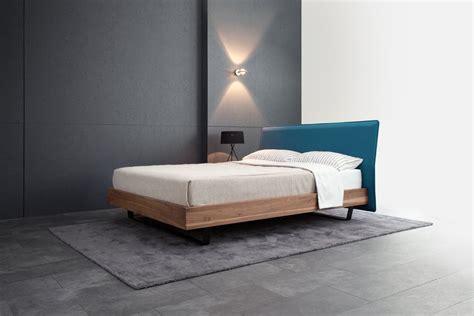 schlafzimmer ideen wiesbaden rear premiumbetten mainz frankfurt wiesbaden