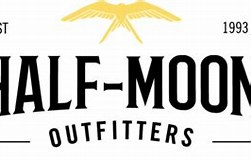 Half-Moon Outfitters promo codes