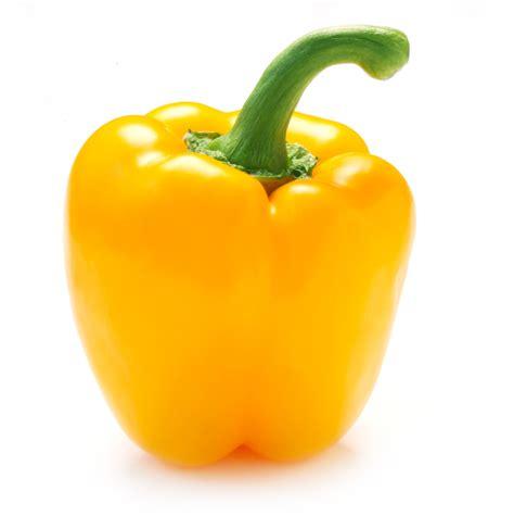 cuisine pour homme poivron jaune la vie grande épicerie et fraiche