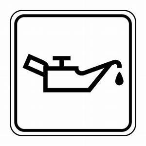 Vidange Sans Rdv : garage pour montage de pneus pas chers dans les bouches du rh ne centre du pneu d 39 occasion ~ Medecine-chirurgie-esthetiques.com Avis de Voitures