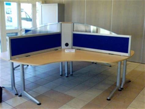cloisonnette bureau cloisonnette de table cloison de bureau cloison amovible