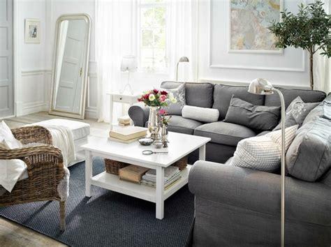 charcoal sofa living room ideas charcoal grey sofas 54 living rooms with gray sofas charcoal grey sofa room thesofa