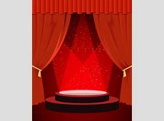 Stage backdrop free vector download 8,625 Free vector