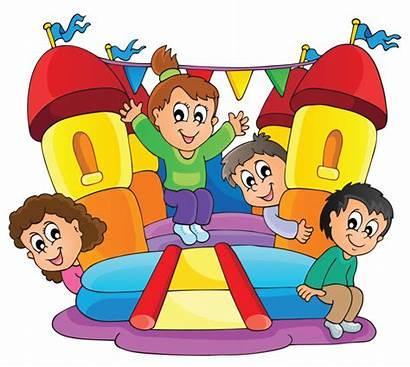 Clipart Carnival Harvest Transparent Fun Child Webstockreview