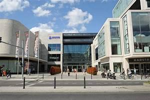 Höffner öffnungszeiten Berlin : boulevard berlin infos gesch fte ffnungszeiten ~ Frokenaadalensverden.com Haus und Dekorationen