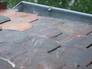 Entwässerung Grundstück Regenwasser : kein problem mit starkregen die richtige entw sserung des hauses energie fachberater ~ Buech-reservation.com Haus und Dekorationen