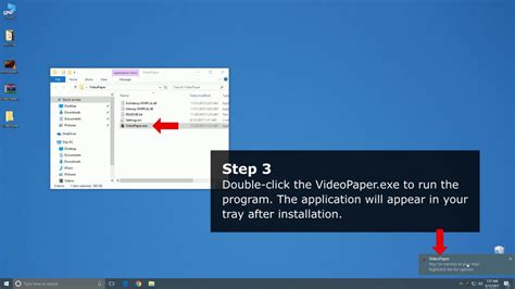 How To Get Animated Wallpapers On Windows 7 - animated wallpapers for pc how to get animated