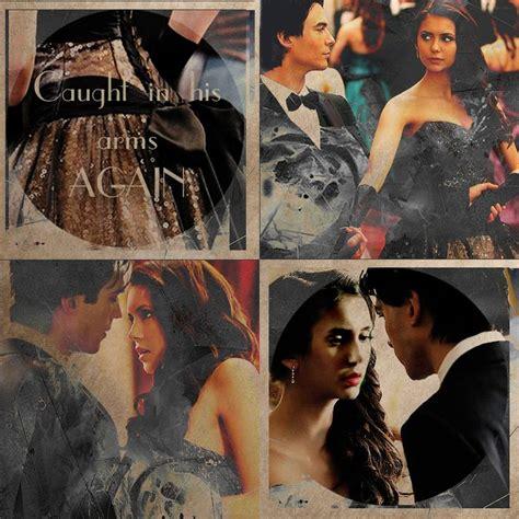Ext Bild  Vampire Diaries & The Originals  Pinterest Blog