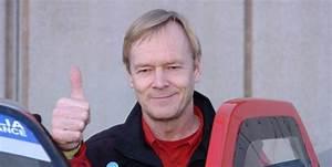 Pikes Peak Vatanen : auto pikes peak vatanen d crypte la l gende ~ Medecine-chirurgie-esthetiques.com Avis de Voitures