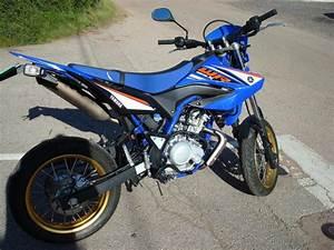 Yamaha 125 Wrx : troc echange 125 wrx sur france ~ Medecine-chirurgie-esthetiques.com Avis de Voitures