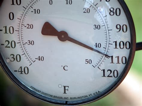 110 degrees thermometer heat texas wave dallas usa weather southwest worth forecast fort summer flickr pro