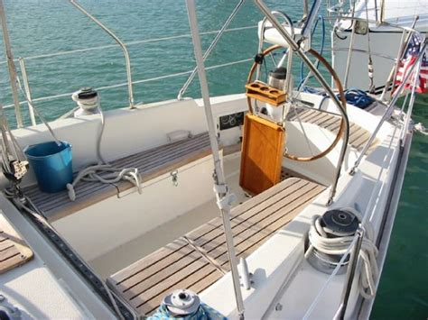 Boat Shrink Wrap Pros And Cons by The Retirement Project Pictures As Requested