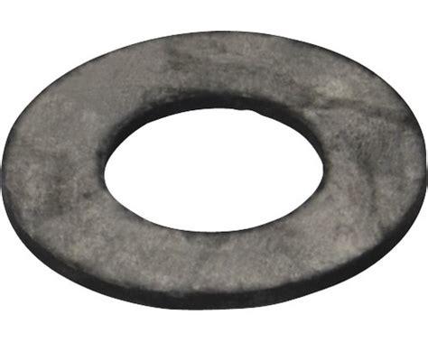 membrane de r 233 servoir de chasse d eau pour geberit 20000 63x32 mm acheter sur hornbach ch