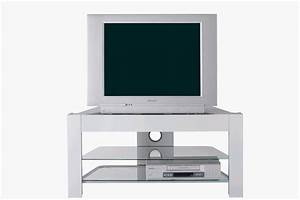 Table Tv Ikea : tv tables ikea ~ Teatrodelosmanantiales.com Idées de Décoration