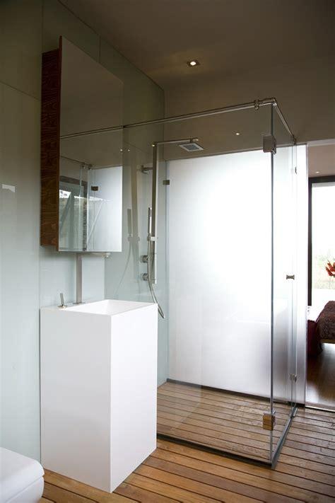 Moderne Badezimmermöbel Günstig by Moderne Badm 246 Bel Die Schick Und Einzigartig Aussehen
