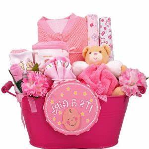 Idée Cadeau De Naissance : id e cadeau la boutique en ligne des cadeaux de naissance ~ Melissatoandfro.com Idées de Décoration