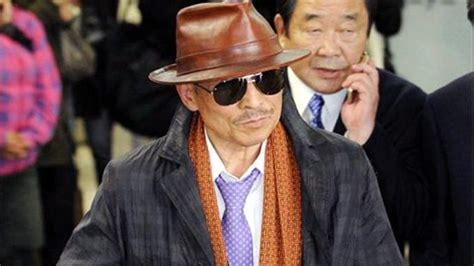 peringatan   yamaguchi gumi yakuza terbesar