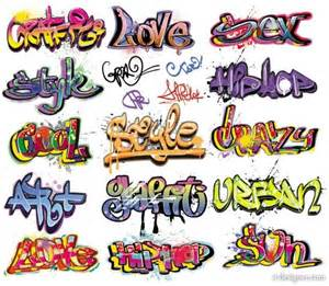 online yearbook maker 25 best ideas about graffiti font on graffiti