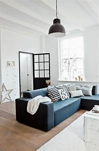 Skandinavisch Einrichten Wohnzimmer : esszimmer skandinavisch neuesten design kollektionen f r die familien ~ Sanjose-hotels-ca.com Haus und Dekorationen