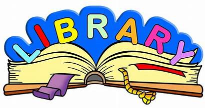 Clipart Librarian Library Tool Elementary Webstockreview Label