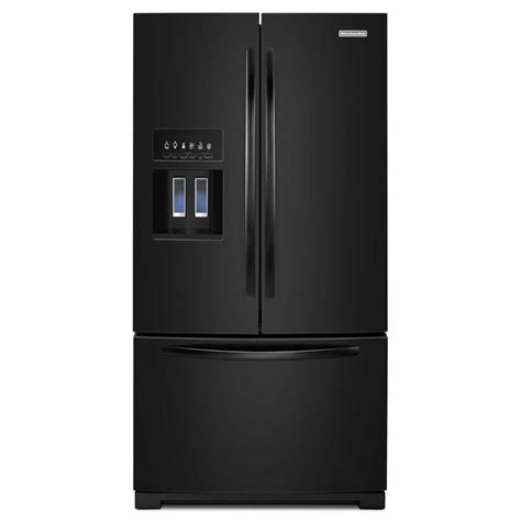 kitchenaid refrigerator door review kitchenaid door refrigerator 2017 2018