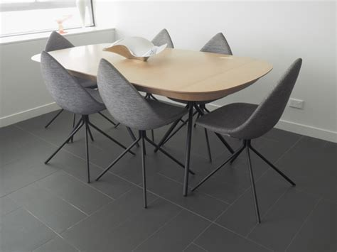 ottawa  home dining tables