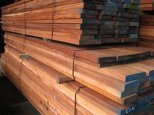 Cypress Wood & Lumber - Specialty Lumber Services