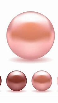 The Ultimate Guide to Pink Pearls and How to Wear Them ...