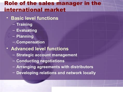 International Sales Management. Service Schedule Software School Tests Online. Firewall Products Comparison Pe Exam Texas. Ellensburg Beauty School Dr Long Orthodontics. Aerospace Engineering Program. San Bernardino Bail Bonds Visual Arts Classes. Moving From New York To Florida. Is It Good To Invest In Gold 1000 Car Loan. Intrauterine Pressure Catheter