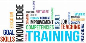 IQCS training and working forums | IQCS