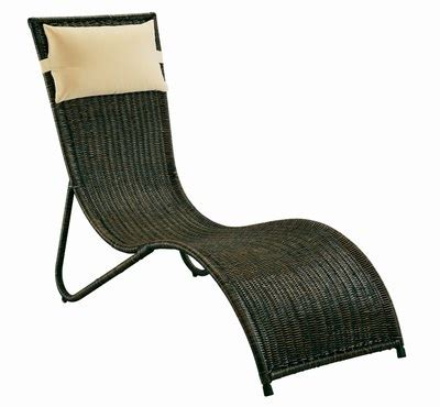chaise longue conforama chaise longue salon conforama