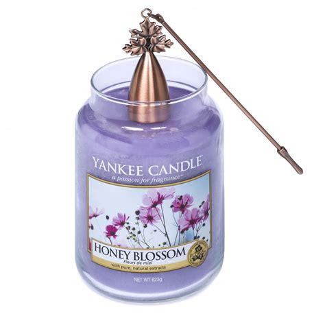 Spegni Candela by Spegni Candela Yankee Candle Fior Di Loto Riccione