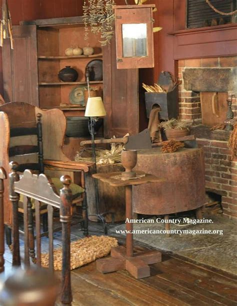 primitive decor 61 best images about american country on pinterest