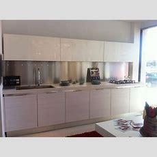 Cucina Scic Legno Ciliegio Cucine A Prezzi Scontati – design per la casa