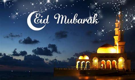 eid  eid festival  celebrated   country