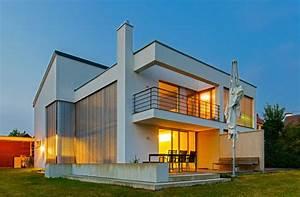 Haus Bauen Was Beachten : ideen f r ihr traumhaus lassen sie sich inspirieren ~ Michelbontemps.com Haus und Dekorationen