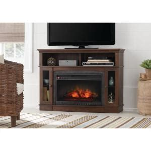 home decorators collection grafton   tv stand