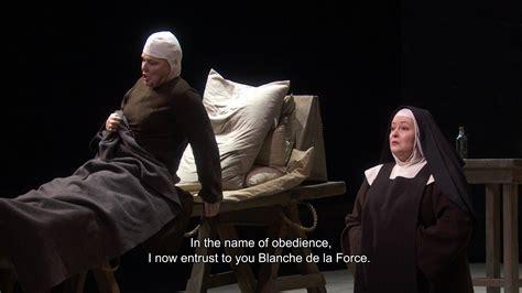 The Metropolitan Opera - Nightly Met Opera Streams ...