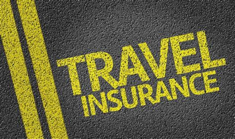 Travel Insurance Best What S The Best International Travel Insurance For You