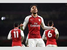 What Arsenal fans are saying about PierreEmerick