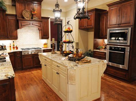 southland custom homes   lot home builders ga