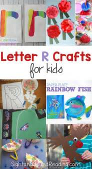 best 25 letter r crafts ideas on letter 933 | 188a49bd05b8f19f53370e85bc989ada