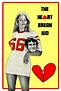 Watch The Heartbreak Kid (1972) Free Online