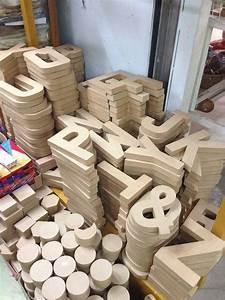 baka lang may mangailangan ng big cardboard letters as With letter props